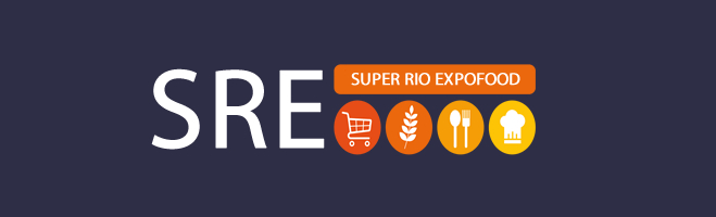 Super Rio ExpoFood