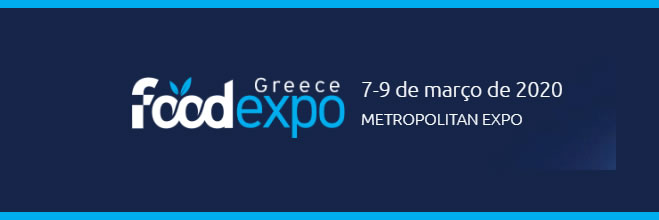 FoodExpo Exhibition