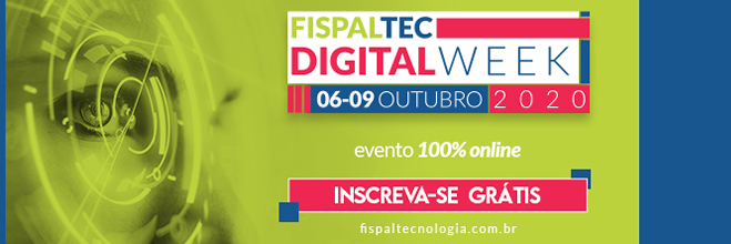Fispal Tec Digital Week