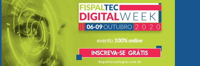 Fispal Tec Digital Week