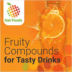 Gat Foods
