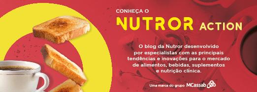 Nutror Set/21